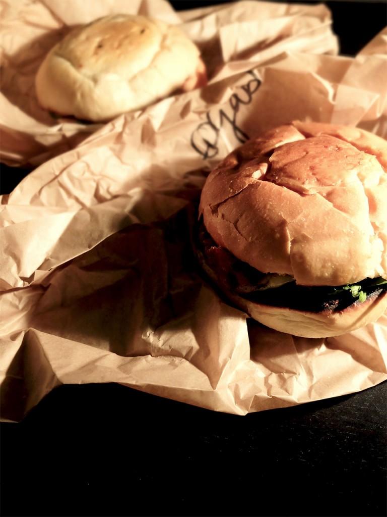 edmond-burger-bordeaux-polygraphe-2