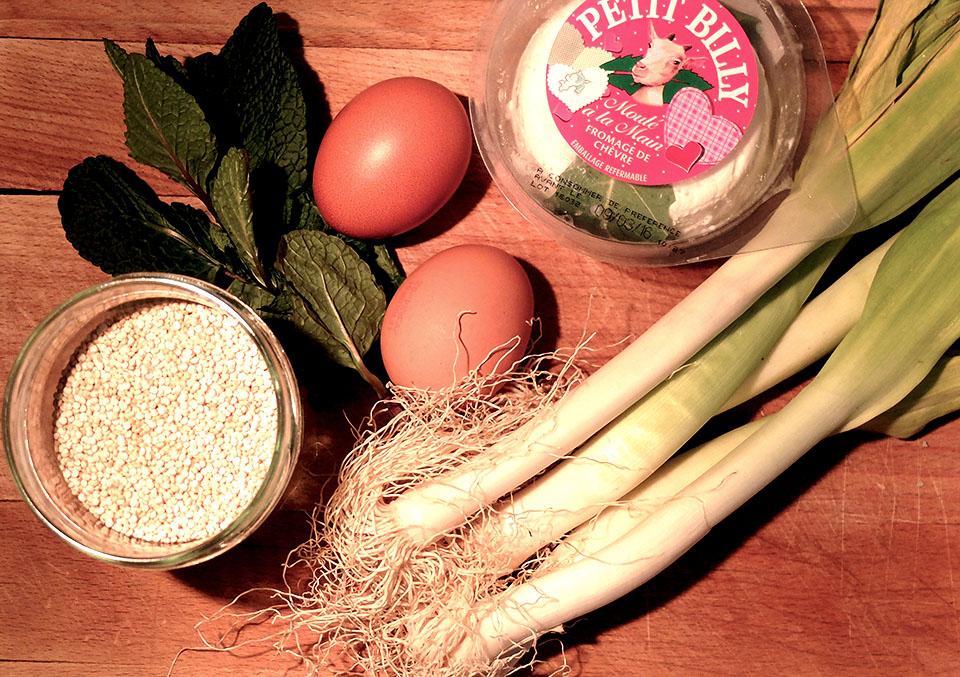 galette-quinoa-poireaux-menthe-1