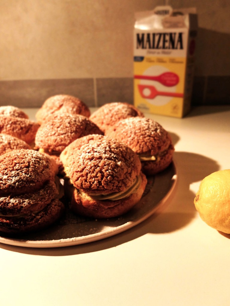 paris-brest-pistache-citron-polygraphe-3