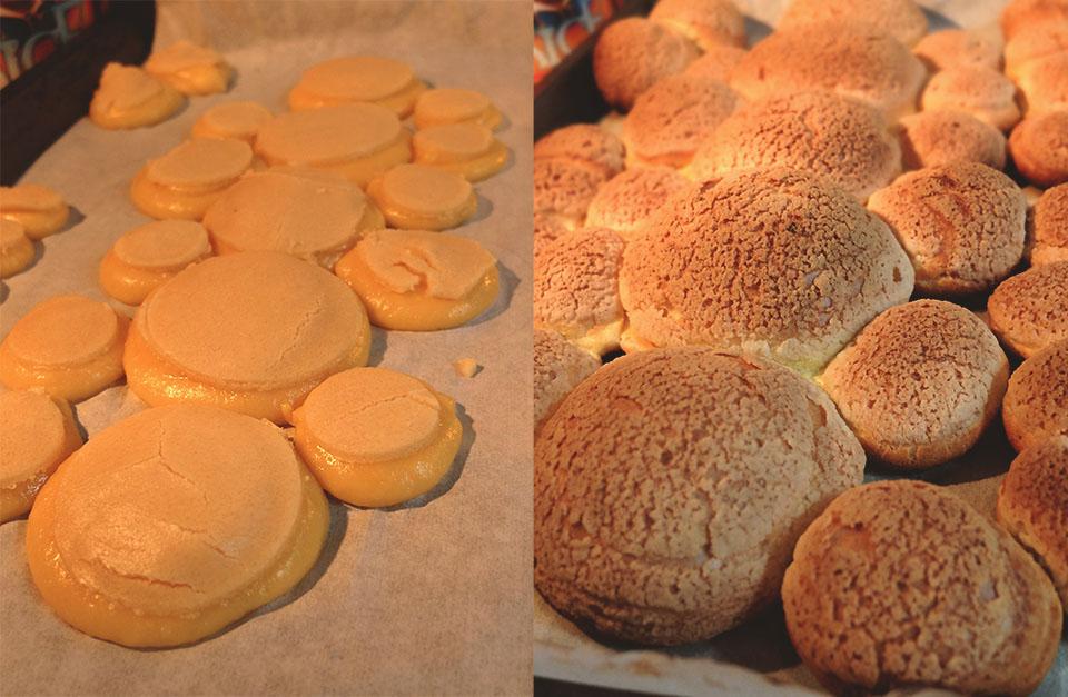 paris-brest-pistache-citron-polygraphe-4