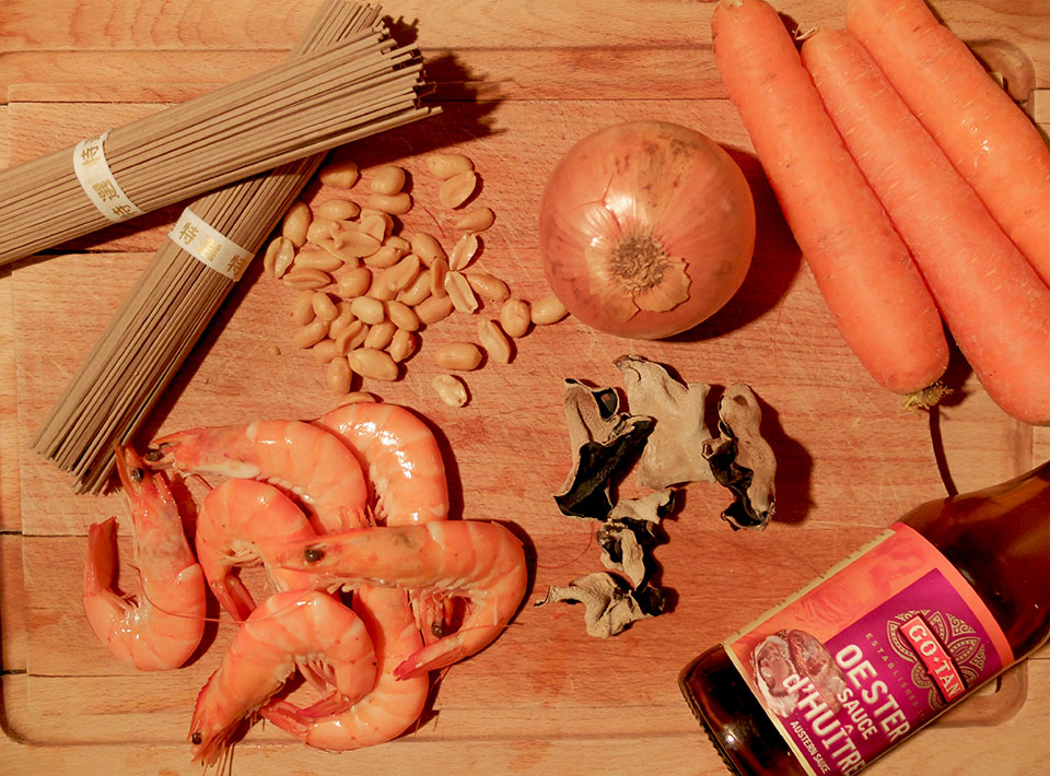 wok-crevettes-polygraphe-2