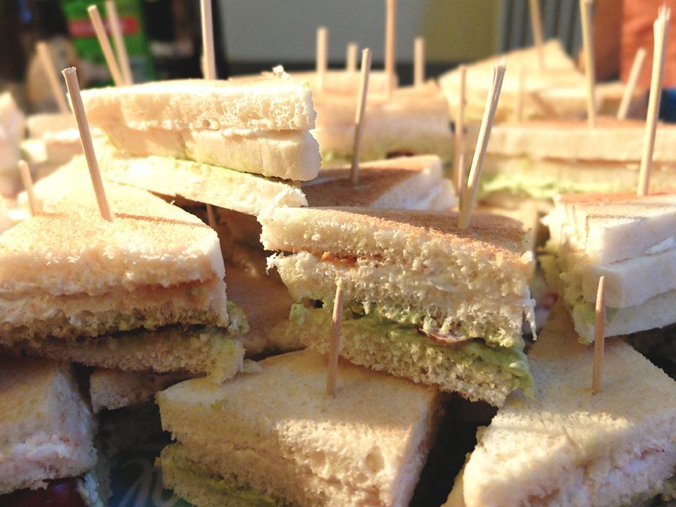 club-sandwich-avocat-crevettes-polygraphe-2