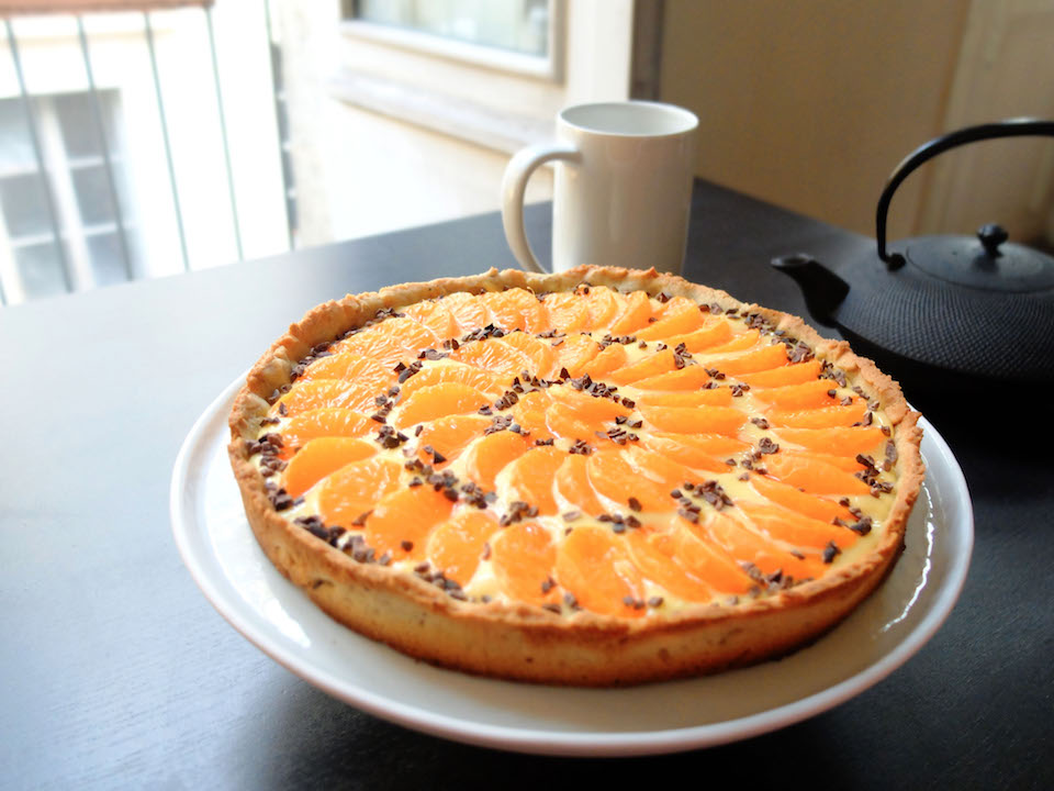 tarte-passion-clementine-polygraphe-2