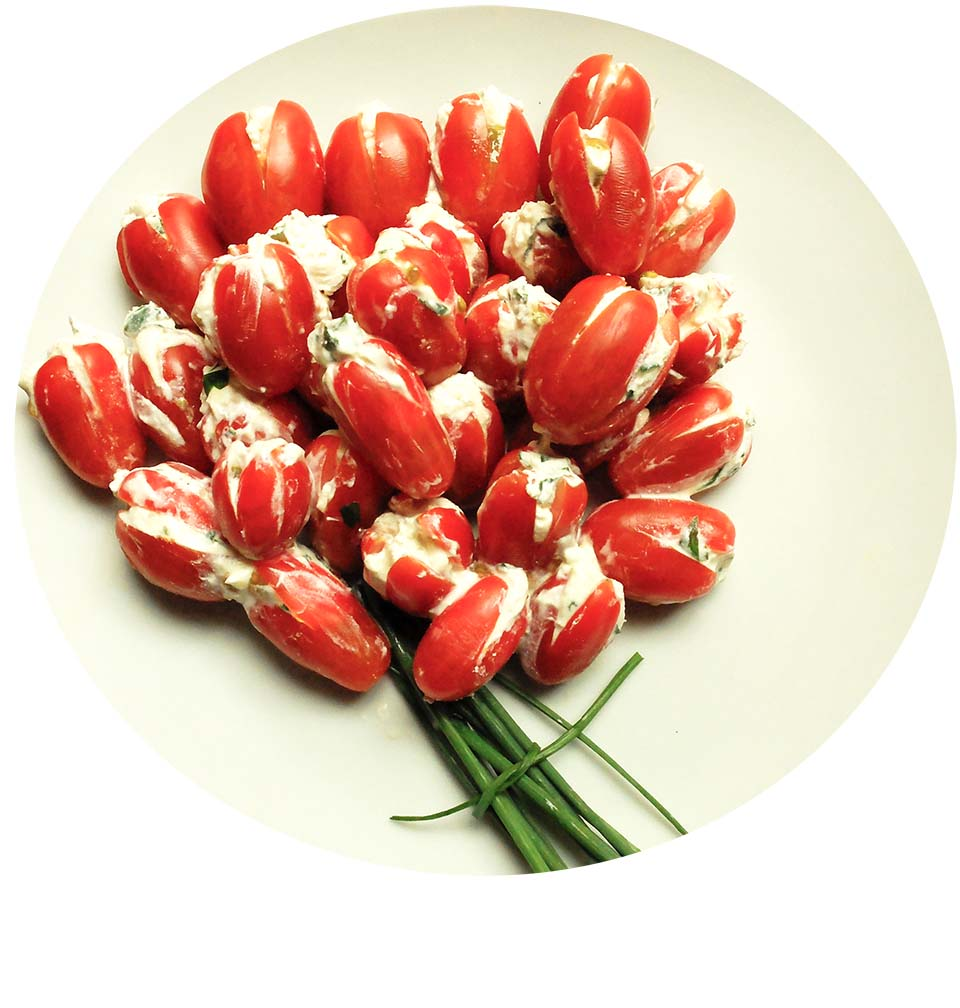 bouquet-tomate-polygrapha